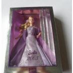 Barbie(バービー) 2003 ドール 人形 フィギュア