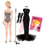 Barbie(バービー) My Favorite Barbie(バービー): The Original Teenage Fashion Model Barbie(バービー)