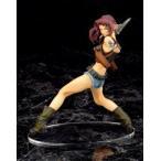 Black Lagoon: Revy アクションフィギュア 人形 1/8 Scale フィギュア おもちゃ 人形