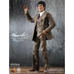 Bruce Lee ブルースリー 12 Figure 70s Suit Version By Hot Toys ホットトイズ フィギュア 人形 おもち