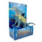 Godzilla ゴジラ Final Wars 6.5 Anguirus Action Figure フィギュア ダイキャスト 人形