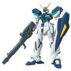 Gundam ガンダム Seed Destiny MSiA Mobile Suit in アクションフィギュア GAT-04 Windam フィギュア 人