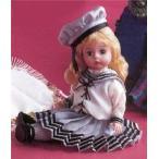 Madame Alexander (マダムアレクサンダー) Victorian Sailorette ドール 人形 フィギュア