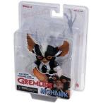 Neca Gremlins グレムリン Mogwais Series 2 Mohawk Action Figure フィギュア ダイキャスト 人形