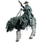ThreeA Popbot Dead Equine & Dark Blind Cowboy Super Set