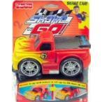 Toddler & Preschool 3 - 5 Year - Case Pack 8 SKU-PAS904315 ミニカー ミニチュア 模型 プレイセット自