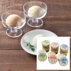ショッピングアイスクリーム お中元 アイスクリーム スイーツ 人気 いつもありがとう 北海道アイス セット