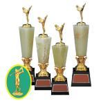 トロフィー VTX3608 C ゴルフ男