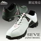国内限定モデル セベ・バレステロス アイコン メンズ ゴルフシューズ スパイク