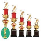 トロフィー VTX3716 A ゴルフ男