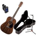 Fender �ե������ 0961596221 CD-60 All Mahogany ���������ƥ��å������� w/�ϡ��ɥ�����, ���塼�ʡ�,