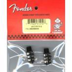 Fender (フェンダー) Six Pin ステレオアンプ アンプリファー Jacks