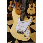 G&L Tribute S-500 Electric Guitar Leo Fender フェンダー Designed Electric Guitar, Pro axe