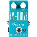 Emerson(エマーソン)EM-Drive Overdrive