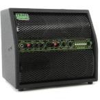 "Trace Elliot TA 200 4x5"" 200W アコースティックギター Amp"