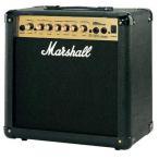 Marshall(マーシャル) MG15CDR コンボアンプ w/リバーブ エレキギターコンボアンプ