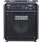 Fender フェンダー Rumble 15 Bass アンプ アンプリファー