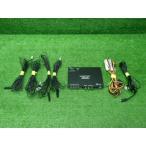コムテック WGA8800 地デジチューナー 通電のみ確認 210805021
