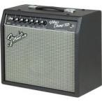 Fender Vibro Champ XD Guitar Combo Amp