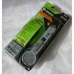 トーンプローブセット Greenlee 701K-G/心線対照機