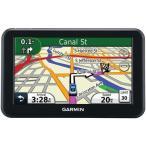 Garmin(ガーミン) 010-00991-21 nuvi 50LM GPS