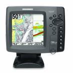 Humminbird 788ci HD Combo CHO Fishfinder and GPS without Transducer