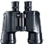 Zeiss(ツァイス) 7x50 B/GA T* ClassiC 双眼鏡 - 525505