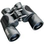Bushnell(ブッシュネル) H2O 10x42 Porro Prism 防水/Fogproof 双眼鏡
