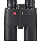 Leica(ライカ) Geovid HD Laser Rangefinder 双眼鏡, 10 x 42