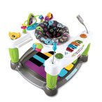 Fisher-Price(フィッシャープライス) Little Superstar Step N' プレイ Piano & FREE MINI TOOL BOX (fs)