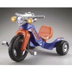 Fisher-Price(フィッシャープライス) アクション Sounds Trike
