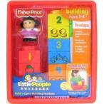 Fisher-Price(フィッシャープライス) トイズ Toddler & Preschool 1 - 3 Year ケース パック 9