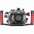 Ikelite 6871.03 Underwater Camera Housing for Canon Digital EOS 5D Mark III Camera