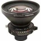 Schneider DIGITAR 28mm f/2.8 Lens in Copal #0 Shutter