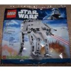 【LEGO(レゴ) スターウォーズ】 スター・ウォーズ MINI AT-AT ウォーカー 20018 / STAR WARS AT-AT WALKER