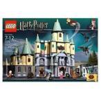 【LEGO(レゴ) ハリーポッター】  ハリーポッター 5378 ホグワーツ城