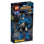 スーパーヒーローズ 4526 バットマン