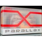 FansProject トランスフォーマー Parallax TFX-04C Rodimus Protector Armor トレーラー セット Clear Ve