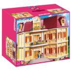 Playmobil(プレイモービル) ドールハウス 5302