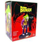 バットマン: ジョーカー Maquette