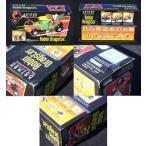 バットマン アニメ シリーズ ロビン Dragster ボックス Sealed & Rare 1992 Kenner MISB