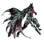スクエアエニックス DC Comics Variant Play Arts Kai バットマン Red Costume アクションフィギュア by