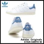 ショッピングスタンスミス スタンスミス アディダス スニーカー adidas Originals Stan Smith ホワイト/ブルー