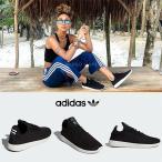 アディダス × ファレル スニーカー adidas Originals × Pharrell Williams TENNIS 【海外限定・正規品】