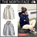 �����Ρ��� �ե����� ��� ��ǥ����� �ܥå��� �� �ե� ���å� �ѡ����� �ա��ǥ��� The North Face Box Logo Full Zip Hoodie