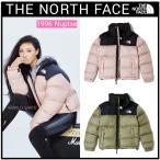ザ・ノース フェイス ヌプシ ダウン ジャケット メンズ レディース The North Face 1996 RETRO NUPTSE JACKET 【 海外限定・正規品 】