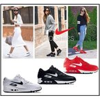 ��������ޥå��� 90 �ʥ��� ���ˡ����� Nike Air Max 90 3���顼 ��