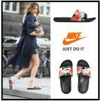 最新 サンダル ナイキ ベナッシ メンズ レディース Nike Benassi Ultra Premium Slide Sandal 海外限定モデル