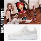ショッピングエアフォース1 エア フォース 1 セージ XX ナイキ スニーカー Nike Air Force 1 SAGE XX / THE 1 REIMAGINED【海外正規品】