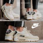���� �ޥå��� 90 �ʥ��� ���ˡ����� Nike Air Max 90 �١����� ���顼 �ڳ������ꡦ�����ʡ�